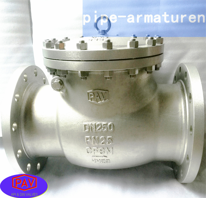 Thermocouple Gland Packing : Non rise bellows globe valve eda intromit